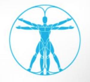 Biodinamikus Jógaterápia Tanfolyam