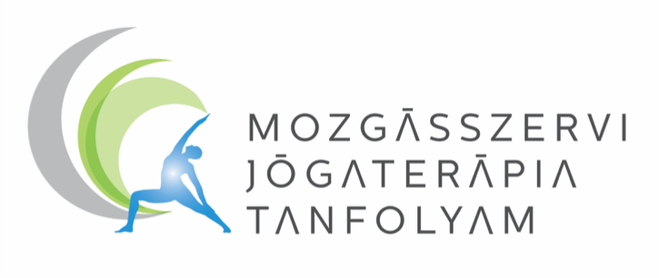 mozgasszervi-jogaterapia.hu